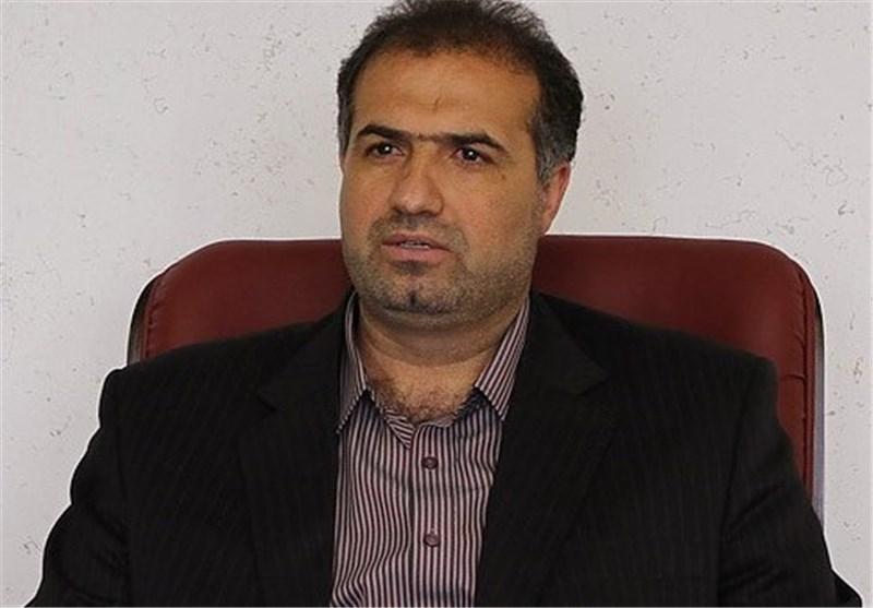 """عدماعتماد به 3 وزیر پیشنهادی سازماندهی شده نبود/ """"فتنه"""" همچنان ملاک مجلس است"""