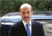 جربا: به روسها میگویم که نظام اسد به پایان راه رسیده/ حضور ایران در ژنو 2 شرط دارد