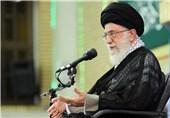 مسئولان دولت قبل و فعلی فکر میکردند مذاکره با آمریکا حلال قضیه هستهای است