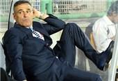 بوناچیچ استعفای کتبیاش را به باشگاه ذوب آهن داد