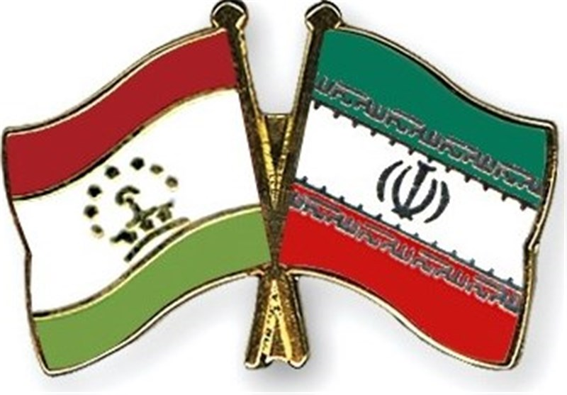 Iran Congratulates Tajikistan on Independence Day