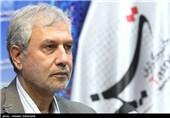 علی ربیعی وزیر پیشنهادی تعاون، کار و رفاه اجتماعی