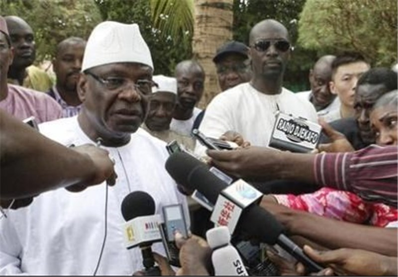 Mali to Hold Presidential Run-Off