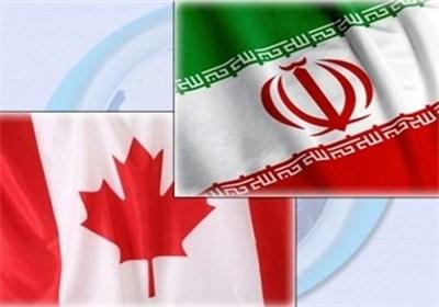 دموکراسی گزینشی کانادا با سلب حق رأی از شهروندان ایرانی