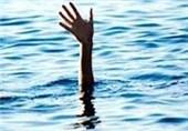 میزان غرقیهای سواحل مازندران 80 درصد کاهش یافت