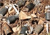Yemen Denounces Saudi-Led Coalition's Use of Cluster Bombs in Sana'a