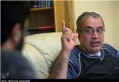 در انتخابات 88 تقلب نشد/ حفظ آرا برای روحانی کار سختی است/ هرروز کیهان را میخوانم