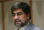 """حیدرپور: علی جنتی """"شهید زنده"""" است/ چه کسانی قانون صداوسیما را تدوین کردند؟"""
