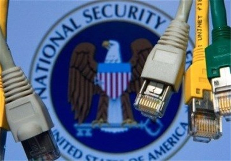 Report: NSA 'Tapped' Indian Companies, Politicians