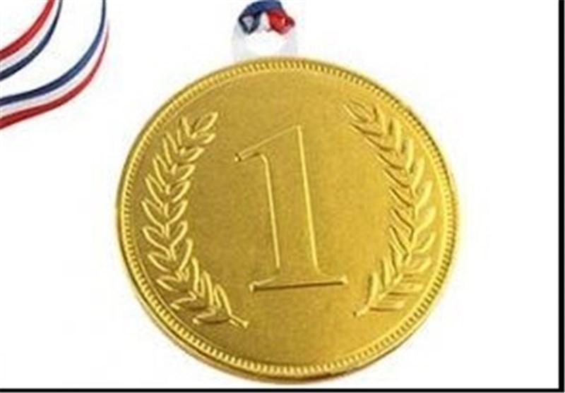 IPC Athletics World Championships: Iran's Hosseinipanah Wins Gold