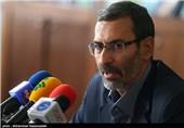 پورمختار: محکومان امنیتی چهره آیتالله هاشمی را تخریب میکنند