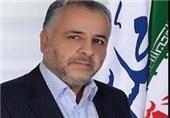 وزیر صنعت دلایل حذف طرح شبنم را به طور کامل مشخص کند