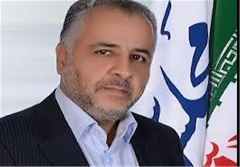 MP Asks US to Disregard Zionist Lobby for Successful Talks with Iran