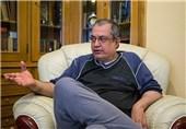 روزشمار مهر88/ انتقاد شدید حجاریان از اقدامات غیرقانونی موسوی و دامنزدن به شایعه تقلب