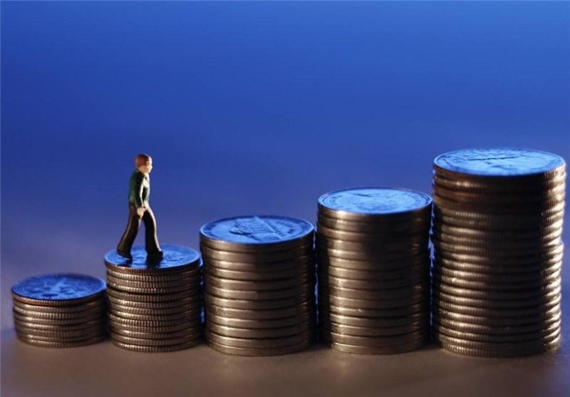 نرخ سود بانکی