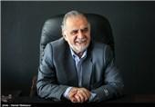 گفت و گوی اختصاصی خبرگزاری تسنیم با مهدی کرباسیان