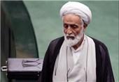 هدف غرب از دیدار با محکومان فتنه، فشار بر ایران است