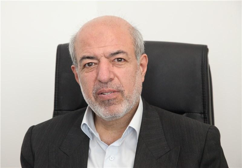 نیروگاه سیکل ترکیبی ایرانشهر باید هرچه زودتر فعال شود