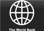 صعود 18 پلهای ایران در شاخص عملکرد لجستیک