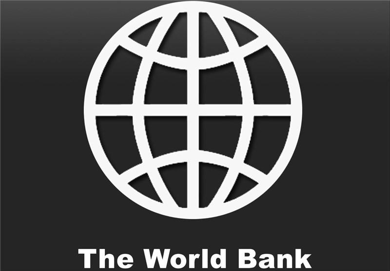 نرخ سود سپرده در ایران بیشتر از 133 کشور/ بانکهای ایرانی 29 برابر ژاپنیها سود میدهند