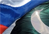 Pakistan Interested in Consultation with Russia on Afghan Peace Process