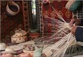 آموزش بیش از 50 هنرجو در دورههای صنایع دستی منطقه آزاد چابهار
