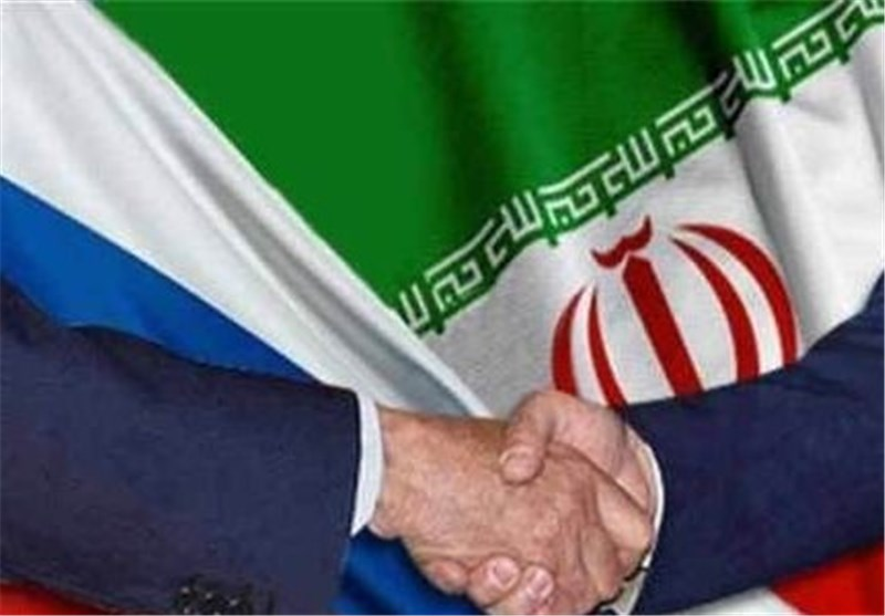 وزیر الطاقة الروسی: لا قیود على التعاون الاقتصادی بین طهران وموسکو