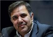 وزیر راه و شهرسازی فردا عازم قزوین است
