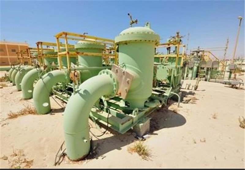 Strike Hits Libya's Oil Terminal Exports