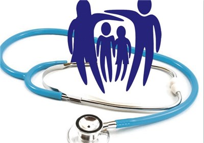 پزشک خانواده