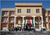 احداث 15 نمازخانه در مدارس کهگیلویه و بویراحمد