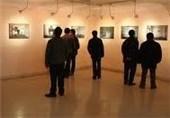 آثار 41 عکاس مازنی نمایش داده میشود