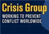 انتقاد «گروه بینالمللی بحران» از رویکرد عربستان سعودی در قبال عراق