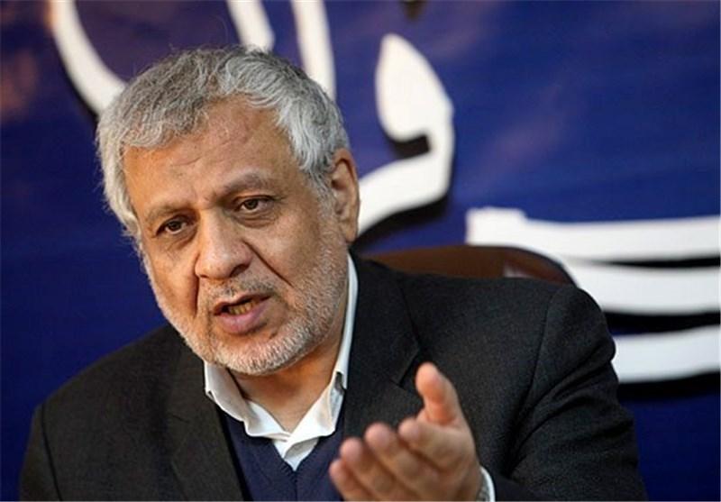 پیروزی احمدینژاد در سال 84 موجب استعفای وزیر خارجه آمریکا شد