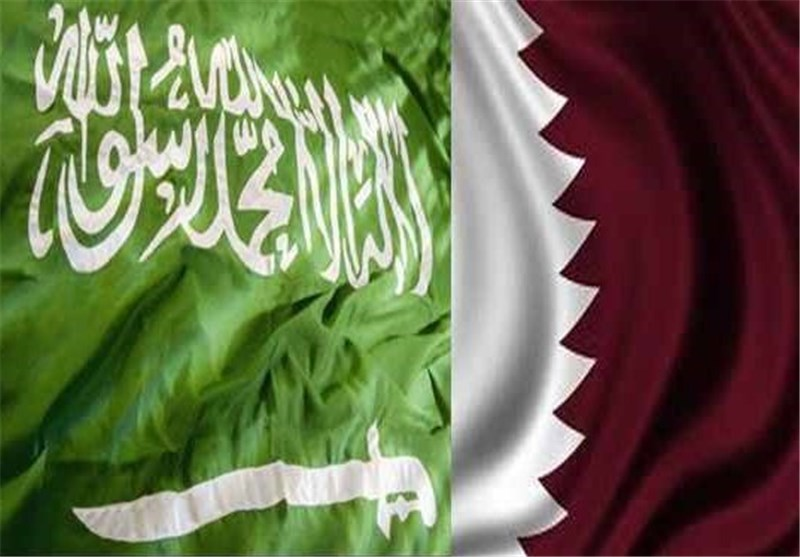Qatar's New Emir Approves Border Accord with S. Arabia
