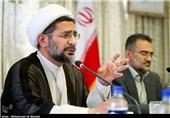 بررسی دیدگاههای رهبری در حوزه قرآن/ پیگیری 200 مطالبه در شورای توسعه فرهنگ قرآنی