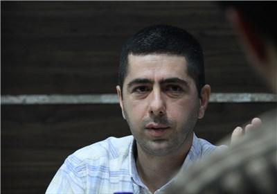 """روایت یک نبرد جهانی از قاب دوربین یک ایرانی؛ """"روز سوم جنگ ۳۳ روزه بود که به لبنان رسیدیم"""""""