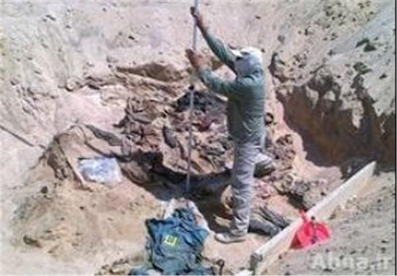 مقابر بالنجف الاشرف