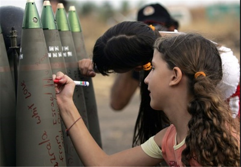یومیات حرب تموز: الیوم الثانی... الکیان الصهیونی یبدأ مجازره
