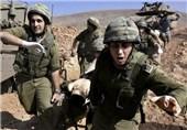 پرونده ویژه؛ 1-  اشتباهات محاسباتی اسرائیل در جنگ 33 روزه؛ ضعیفترین حلقه دفاعی تلآویو
