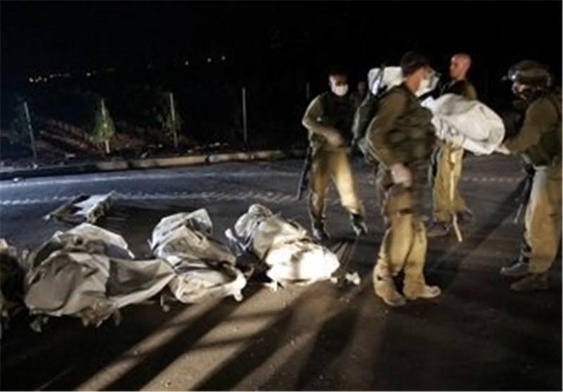 سالگرد جنگ 33روزه؛ روز سیوسوم...ناکامی اسرائیل در تحقق اهداف مورد نظر از حمله به لبنان