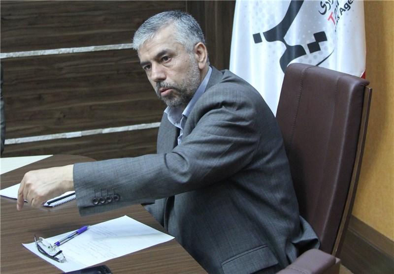 محمداسماعیل سعیدی، عضو کمیسیون اجتماعی مجلس