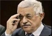 عباس بار دیگر برای دیدار با نتانیاهو اعلام آمادگی کرد