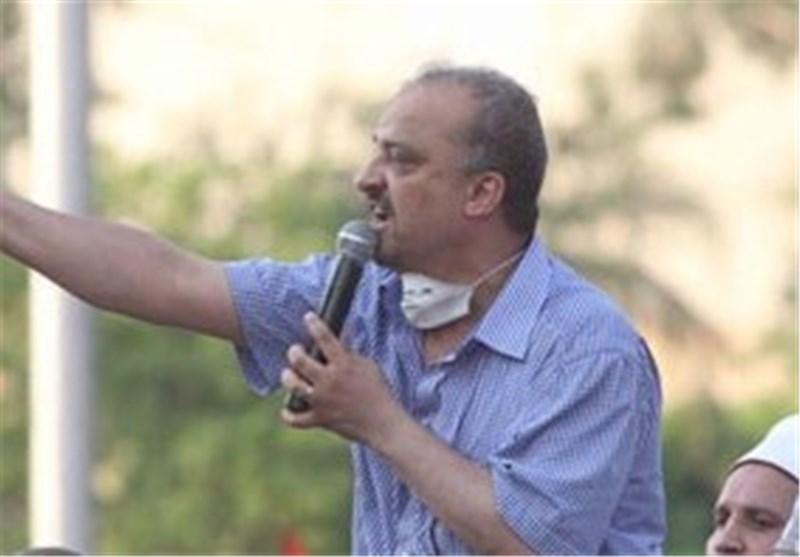 وخامت حال بلتاجی پس از 2 هفته اعتصاب غذا