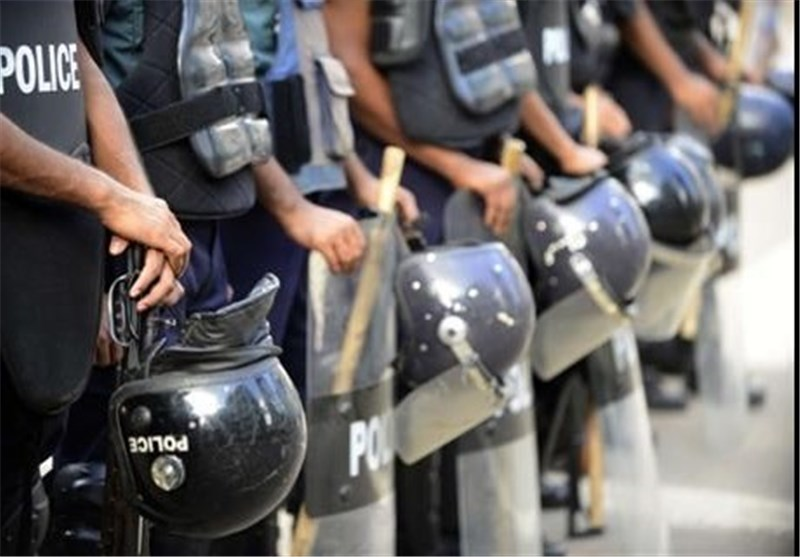 حزب حاکم بنگلادش هرگونه مذاکره با مخالفان را رد کرد