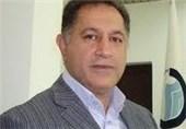 اجرای 14 پروژه مطالعات فاضلاب در شهرهای مازندران