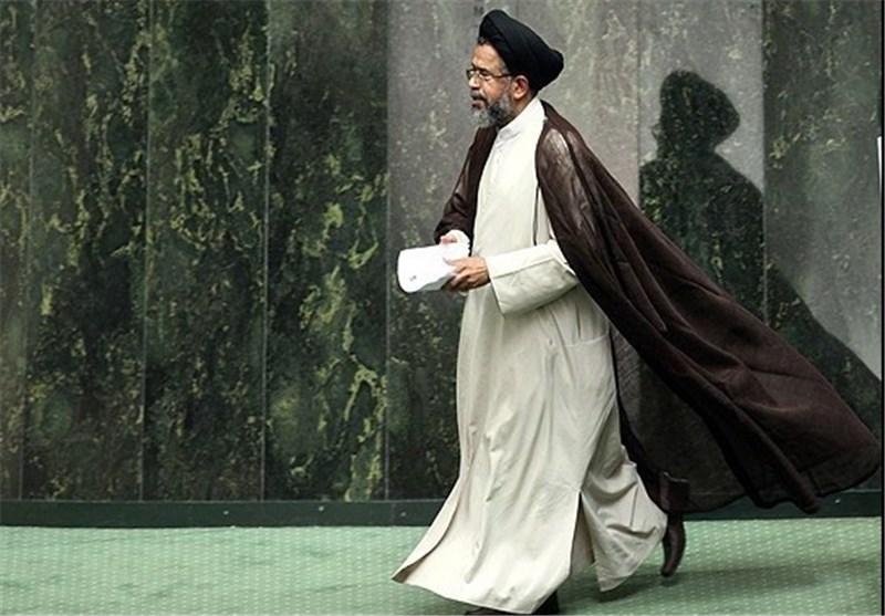 Ministers to Brief Lawmakers on Tehran Terrorist Attacks