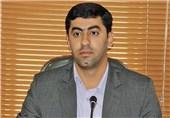 توضیحات نماینده مجلس درباره ماجرای درگیریاش با مامور ناجا