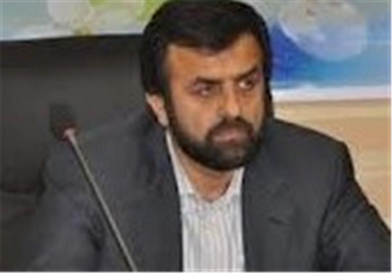 محمد علی امیری