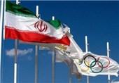 چه کسانی از انتخابات کمیته المپیک حذف میشوند؟